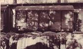 Vagoni-Valsangiacomo-1956