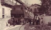 Vagoni-Valsangiacomo-1956-2