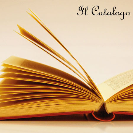 Katalog Valswine