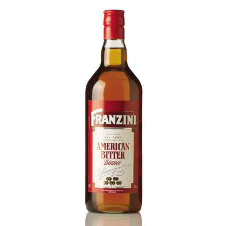 Franzini Bitter