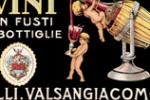Cartolina_Valsangiacomo_01-150x150
