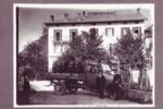 RistoranteTaddei-150x150
