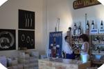 shop-copy-150x136