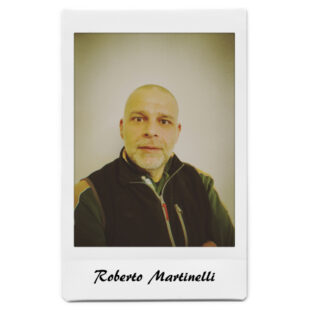 rmartinelli450.jpg
